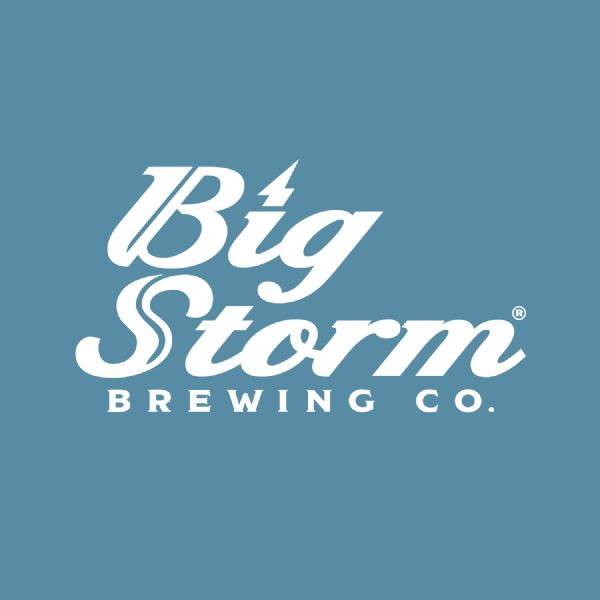 big-storm-brewing-co-releases-belgian-style-hurricane-season-series