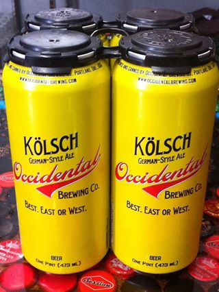 occidental-brewing-co-releases-kolsch-in-cans