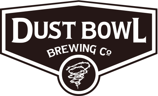 dust-bowl-expands-northern-california-distribution