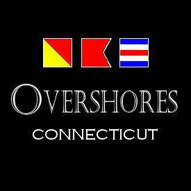 overshores-brewing-expands-distribution-to-massachusetts