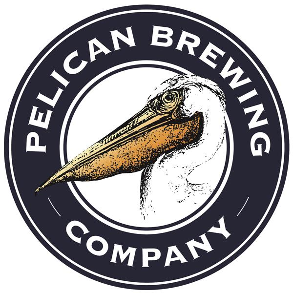 pelican-brewing-company-introduces-kiwanda-cream-ale-12-packs