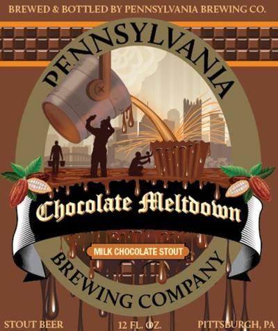 penn-brewery-releases-winter-beers