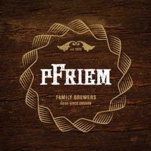 pfriem-family-brewers-begins-bottling