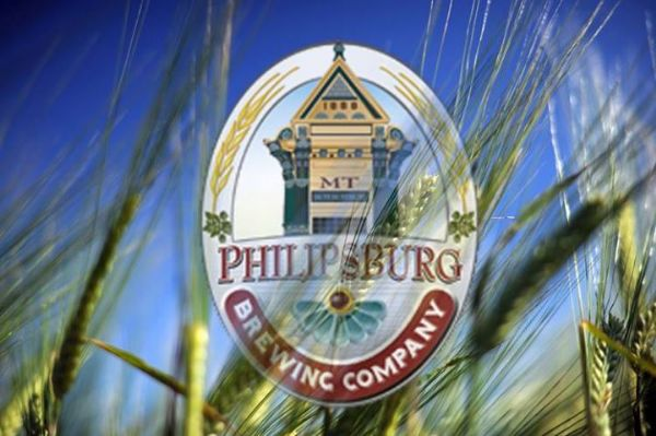 philipsburg-brewing-to-launch-pale-ale-in-alumi-tek-bottles