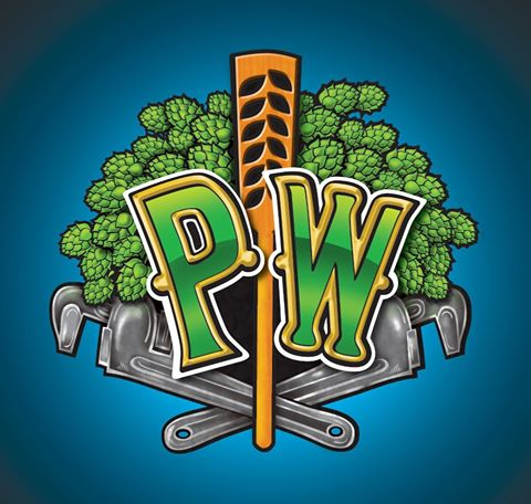 pipeworks-expands-distribution-to-new-york