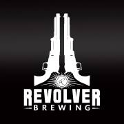 distribution-roundup-revolver-signs-andrews-deschutes-expands-virginia