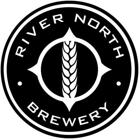 river-north-introduces-cabernet-barrel-aged-j-marie