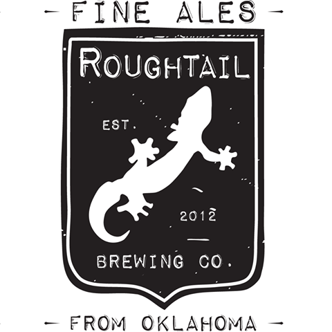 roughtail-brewing-launch-throughout-kansas