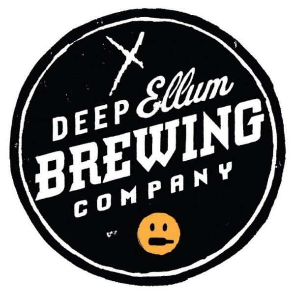 deep-ellum-brewing-to-distribute-throughout-texas