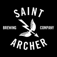 saint-archer-brewing-company-expands-distribution-arizona