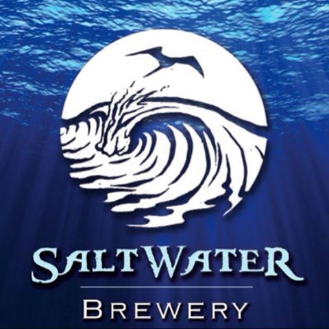 saltwater-brewery-welcomes-new-head-brewing-launches-third-canned-beer