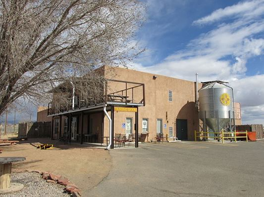 santa-fe-brewing-medals-at-north-american-beer-awards