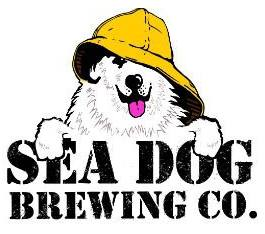 sea-dog-brewing-co-to-toast-opening-of-florida-location