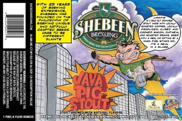 shebeen-brewing-company-releases-newest-collaboration-onyx-moonshine