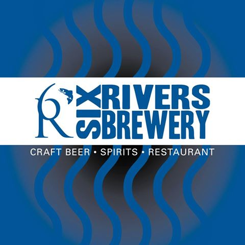 six-rivers-brewery-creates-tin-pants-ale-for-humboldt-states-centennial