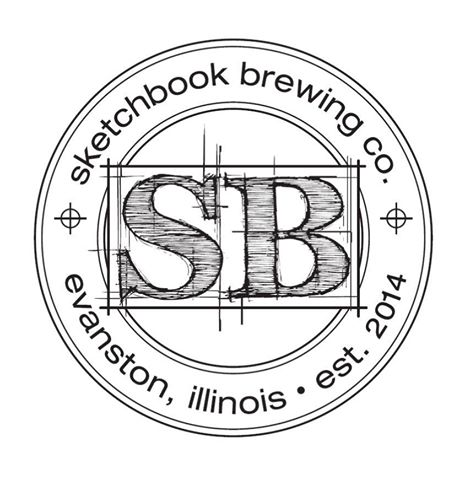 sketchbook-brewing-to-open-new-taproom