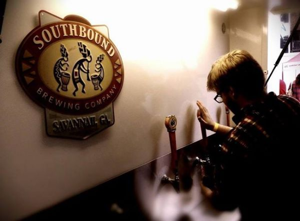 mims-distributing-company-welcomes-southbound-brewing-company-to-portfolio