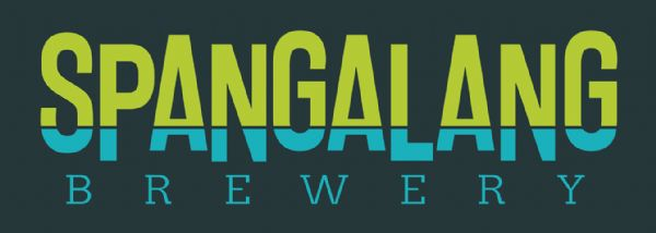 spangalang-brewery-releases-orange-crushsicle-citrus-session-ale