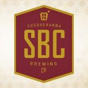 susquehanna-brewing-medals-at-gabf