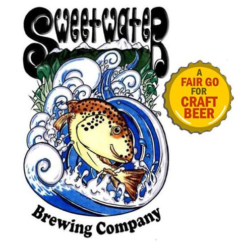 sweetwater-expands-distribution-4-existing-states