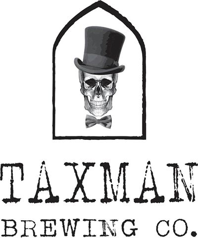 scarlet-lane-brewing-and-taxman-brewing-announce-heaven-hell-collaboration-bottles